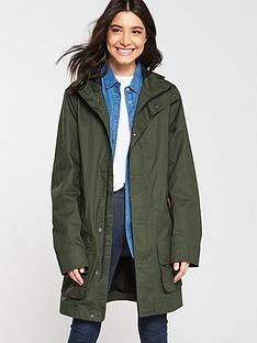 hunter-cotton-hunting-coat