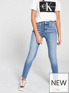 calvin-klein-jeans-010-high-rise-skinny-ankle-jeans