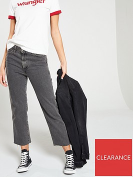 wrangler-retro-straight-crop-jean
