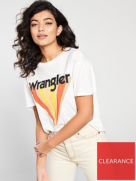 wrangler-boyfriend-t-shirt-off-white