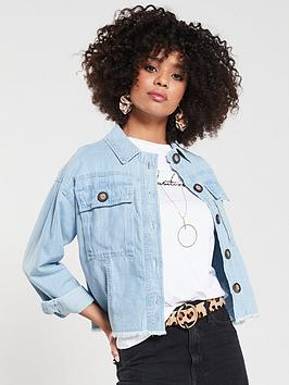 river-island-crop-denim-jacket-blue