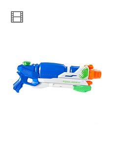 nerf-super-soaker-barrage