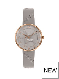radley-radley-grey-cut-out-dial-with-rose-gold-detail-and-grey-leather-strap-ladies-watch