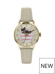 radley-radley-dog-in-basket-champagne-dial-tan-leather-strap-ladies-watch