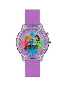 disney-princess-disney-princess-flashing-digital-dial-purple-sparkle-silicone-strap-kids-watch