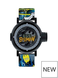 batman-batman-digital-dial-with-projector-and-printed-silicone-strap-kids-watch