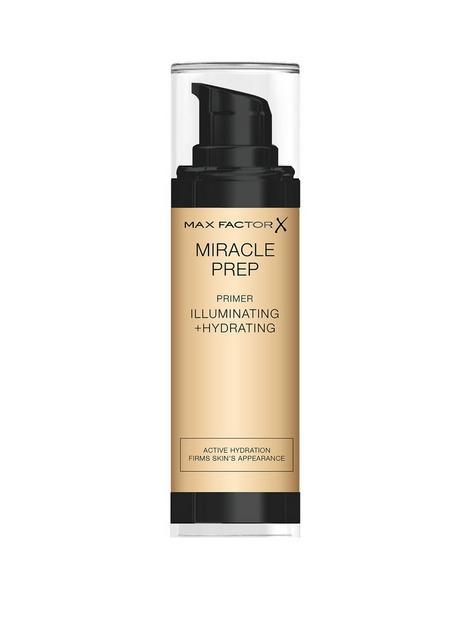 max-factor-max-factor-miracle-prep-illuminating-and-hydrating-primer