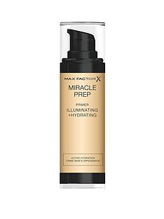 max-factor-max-factor-miracle-prep-illuminating-and-hydrating-primer