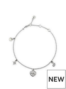 radley-silver-logo-charm-bracelet