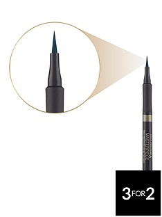 max-factor-max-factor-masterpiece-high-definition-liner