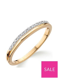 love-diamond-9ct-gold-diamond-set-wedding-band