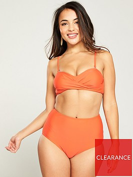 v-by-very-mix-amp-match-high-waist-bikini-brief-dark-orange