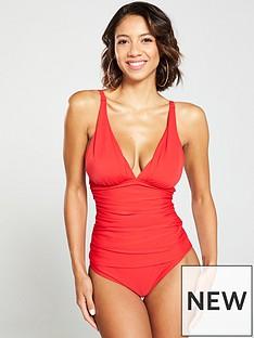 745f3b7e22 Shapewear Swimwear | Controlwear Swimwear | Very.co.uk
