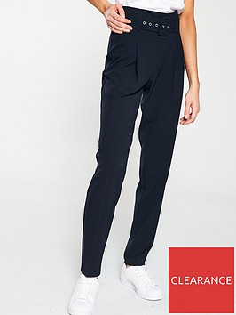v-by-very-buckle-trouser