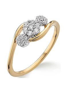 love-diamond-9ct-gold-20-point-diamond-twist-trilogy-ring