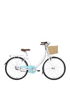 barracuda-barracuda-dorado-3-speed-ladies-comfort-bike19-inch