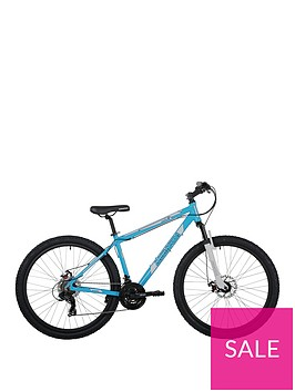 barracuda-barracuda-draco-3-21-inch-hardtail-21-speed-275-inch-blue-white-disc-brakes