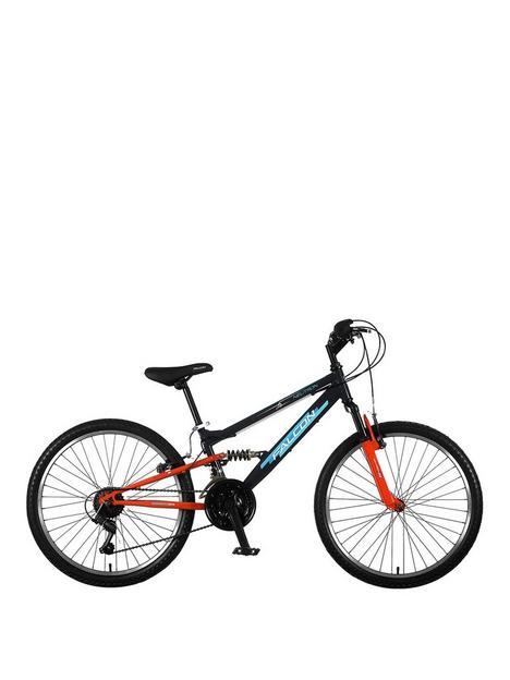 falcon-neutron-boys-bike-24-inch-wheel