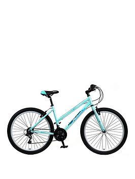 falcon-falcon-paradox-rigid-alloy-ladies-mountain-bike-17-inch-frame