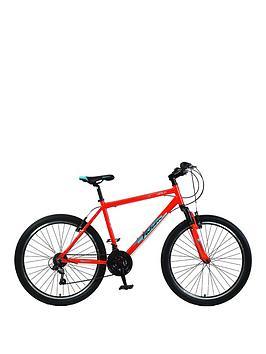 merlin-front-suspension-mens-mountain-bike-19-inch-frame