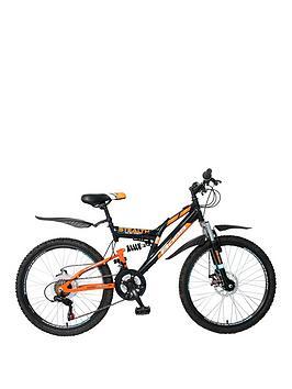 boss-cycles-boss-stealth-boys-bike-24-inch-wheel-full-suspension-dual-disc