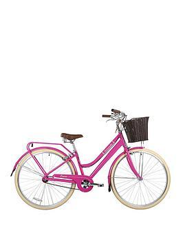barracuda-barracuda-womens-carina-single-speed-alloy-vintage-bike-18-inch-700c