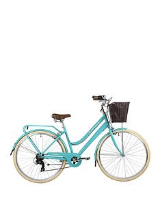 barracuda-barracuda-womens-carina-7-speed-alloy-vintage-bike-16-inch-700c