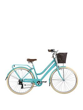 barracuda-barracuda-womens-carina-7-speed-alloy-vintage-bike-18-inch-700c