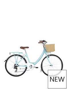 barracuda-barracuda-dorado-7-speed-ladies-comfort-bike17-inch