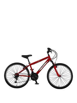 falcon-falcon-raptor-boys-bike-24-inch-wheel-front-suspension