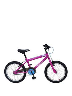 Townsend Breeze Girls Bike 18 inch Wheel