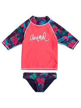 animal-girls-paddle-rash-suit