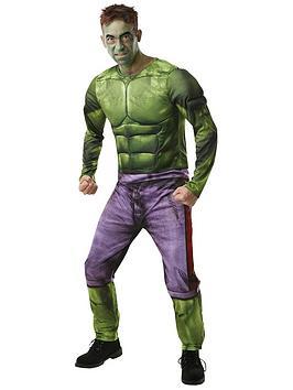 marvel-adult-hulk-costume