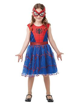 spiderman-girls-spider-girl-costume
