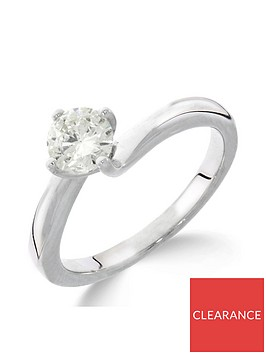 love-diamond-9ct-white-gold-13-carat-diamond-solitaire-with-4-claw-twisted-setting
