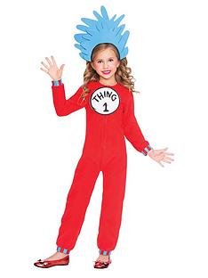 dr-seuss-thing-1-2-jumpsuit