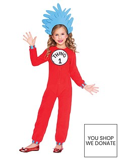 dr-seuss-thing-1-amp-2-jumpsuit