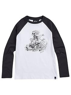 animal-boys-tearaway-skull-long-sleeve-t-shirt-white