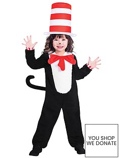 cat-in-the-hat-jumpsuit