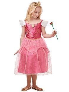 disney-princess-disney-princess-glitter-amp-sparkle-sleeping-beauty-aurora-fancy-dress