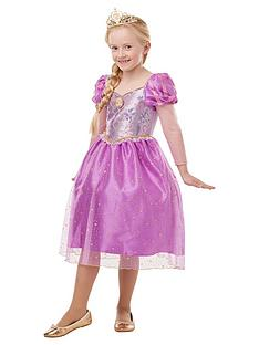 disney-princess-disney-princess-glitter-amp-sparkle-rapunzelnbspfancy-dress