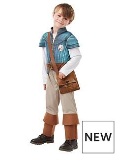 disney-princess-flynn-rider-costume