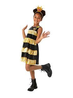 lol-surprise-lol-surprise-queen-bee-costume