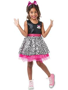 49eb0e0ae32e7 Girl | Kids fancy dress costumes | Gifts & jewellery | www.very.co.uk