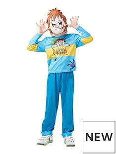 horrid-henry-horrid-henry-costume