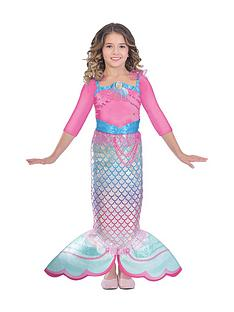 f82c03af Girl | Barbie | Kids fancy dress costumes | Gifts & jewellery | www ...