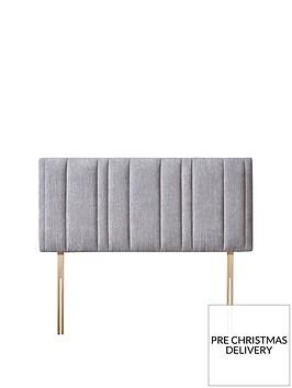 ideal-home-dante-headboard