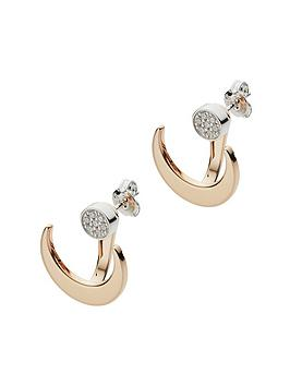 emporio-armani-emporio-armani-rose-gold-and-crystal-set-sterling-silver-moon-stud-ladies-earrings