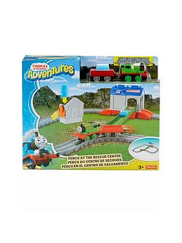 thomas-friends-thomas-percy-at-the-rescue-centre