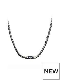 emporio-armani-emporio-armani-logo-heavy-link-chain-mens-neckwear